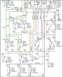 toyota truck diagram 2001 toyota auto engine and parts diagram