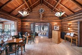 mount fairview dining room lake louise restaurant reviews