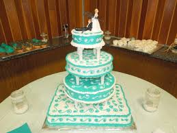 Wedding Cake Designs 2016 Awesome Of Unique Wedding Cake Designs Wedding Cakes