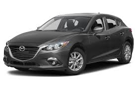 mazda new cars new and used cars for sale at concord mazda in concord ca auto com