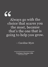 Comfort Quote Best 25 Comfort Zone Ideas On Pinterest Comfort Quotes Life