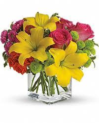 houston flower delivery houston florist flower delivery by houston center florist