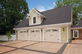 Royal Overhead Door Royal Garage Door Trim System Royal Building Solutions