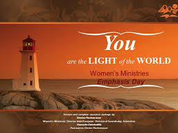 you are the light of the world sermon are the light of the world sermon and complete resources package by