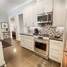 modern kitchen stove modern kitchen remodel gates of wellington u2014 toulmin cabinetry