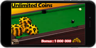 8 pool apk mania 8 pool coins simulated 8 apk downloadapk net