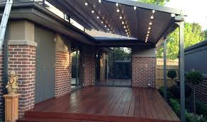 Shades For Patio Covers Patio U0026 Pergola Stunning Retractable Pergola Covers Best Pergola