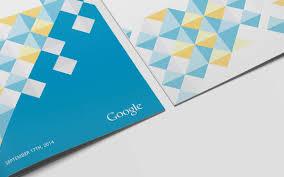 google retail advisory council brand identity and design ekr