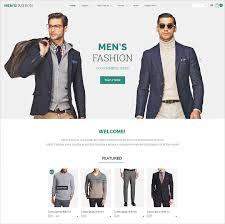 21 fashion blog templates u0026 themes free u0026 premium free