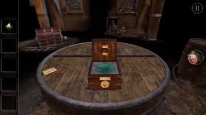 the room two for android full walkthrough chapter 2 youtube