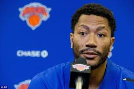 attorney for derrick rose calls the 21m rape trial brought