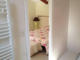 laurent d aigouze chambre d hote b b chambres d hôtes chambre d hôte c bossennec