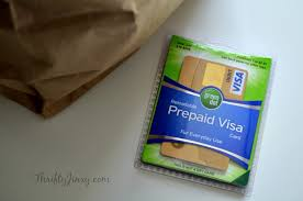 reloadable prepaid debit cards easy grocery budgeting with green dot reloadable prepaid visa