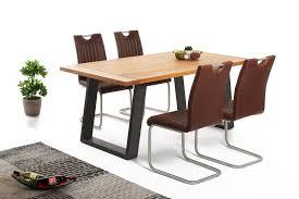 Esszimmertisch Leeds Mca Furniture Esstische Möbel Letz Ihr Online Shop