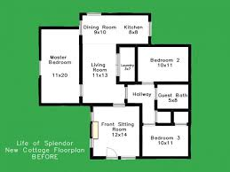 design your own floor plans free design your own house floor plans free homely ideas home plan