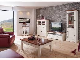 Schlafzimmer Einrichten Braun Uncategorized Ehrfürchtiges Braun Weiss Wohnzimmer Mit Beautiful