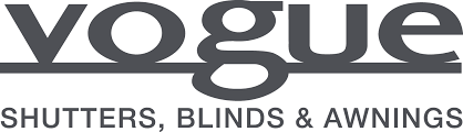 Australian Blinds And Shutters Vogue Shutters Blinds And Awnings Style And Innovation