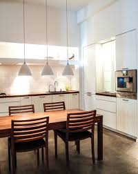 kitchen floor plans designs kitchen efficient kitchen floor plans scandinavian