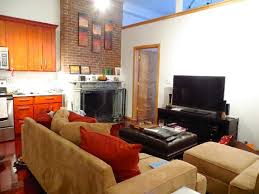 could you afford to rent in these 10 cities boston this studio