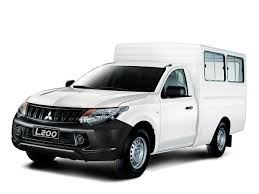 mitsubishi truck 2016 price list mitsubishi motors philippines corporation