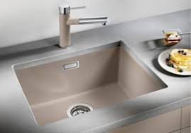 Kitchen Sinks Cape Town - blanco 500 u sink lavo bathrooms and bathroom accessories in