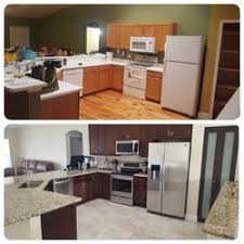 kitchen cabinets port st lucie fl jay s floors and more 23 photos flooring 1720 se port st lucie