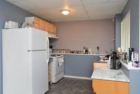 100 kitchen cabinets sunshine coast we build new kitchens