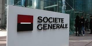 societe generale siege africa societe generale