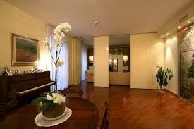 Wohnzimmer Heimkino Ideen Trennwände Wohnzimmer Ansprechend Auf Ideen Auch Trennwand Bauen