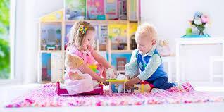 dans la chambre éviter les accidents domestiques dans la chambre d enfant avec e