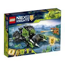 toys r us siege social lego nexo knights toys r us