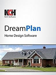 sweet home 3d design software reviews amazon com sweet home 3d download software
