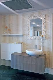 arredo bagno outlet arredo bagno outlet le migliori idee di design per la casa