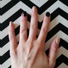 nail polish morning laurie