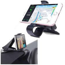 porta navigatore auto supporto navigatore fiat in vendita ebay