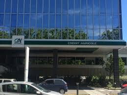 adresse siege credit agricole crédit agricole alpes provence banque 84 avenue embrun 05000 gap