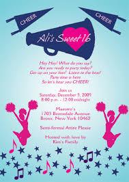 theme invitations theme invitation