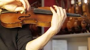 violin black friday sale