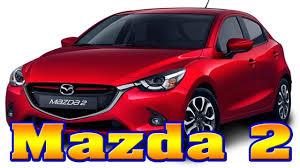 mazda car price 2018 mazda 2 price new car 2018 2018 mazda cars olik info