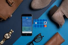 paypal u0026 synchrony financial introduce mastercard that offers