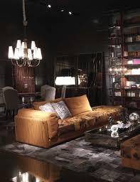 home interiors uk 65 best roberto cavalli home images on roberto cavalli