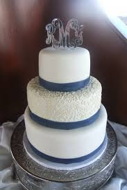 plain wedding cakes mid october cakes san diego bakeries twiggs san diego bakery