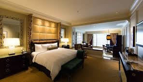 chambre las vegas hotel intercontinental the palazzo in las vegas starting at 46