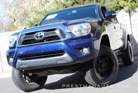 toyota tacoma utah blue toyota tacoma in utah for sale used cars on buysellsearch