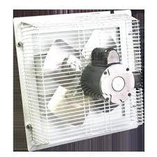 in wall exhaust fan for garage garage attic fan tags attic fan garage attic exhaust fan londonart