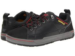 womens boots walmart canada boot steel toes sneakers caterpillar brode steel toe at sneakers