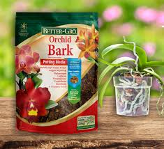 orchid bark better gro orchid bark