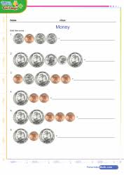 free grade 1 math worksheets pdf downloads