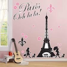 Paris Decorations Paris Party Decorations Ideas Kobigal Com Best Room Decorating
