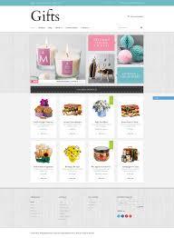 elegant gifts shopify theme 50768